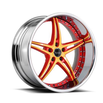 Савини-колеса-черный-ди-Forza-bs1-красно-желто-хром-lip.jpg