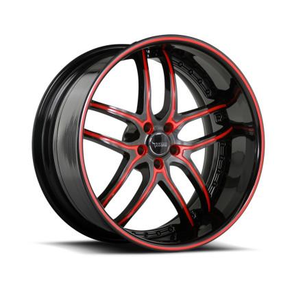Савини-колеса-черный-ди-Forza-bs2-черно-red.jpg