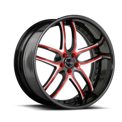 Савини-колеса-черный-ди-Forza-bs2-черно-красно-brushed.jpg