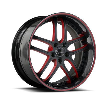Савини-колеса-черный-ди-Forza-bs2-черно-красно-углеродным волокном lip.jpg