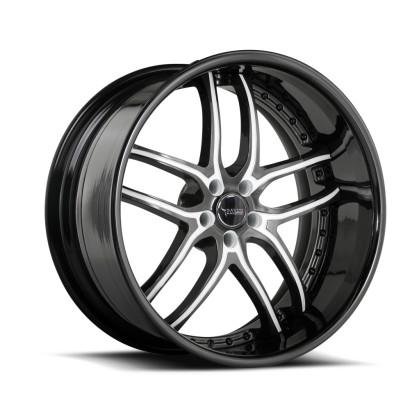 Савини-колеса-черный-ди-Forza-bs2-черно-white.jpg