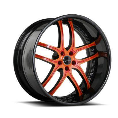 Савиньи-колеса-черный-ди-Forza-bs2-оранжево-красно-black.jpg