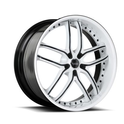 Савини-колеса-черный-ди-Forza-bs2-бело-black.jpg
