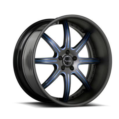 savini-wheels-black-di-forza-bs3-black-blue.jpg