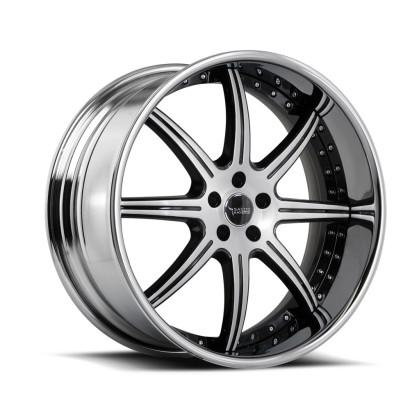 savini-wheels-black-di-forza-bs3-black-brushed.jpg