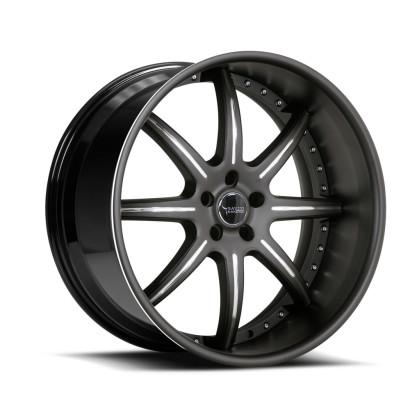 savini-wheels-black-di-forza-bs3-black-chrome.jpg