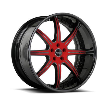 savini-wheels-black-di-forza-bs3-black-red.jpg