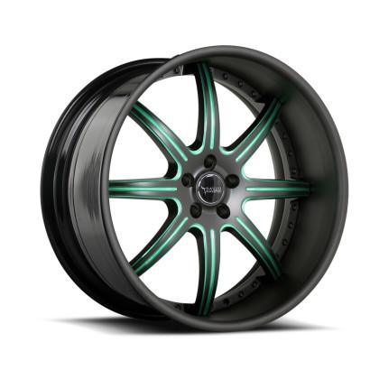 savini-wheels-black-di-forza-bs3-black-teal.jpg