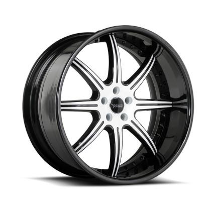 savini-wheels-black-di-forza-bs3-black-white.jpg