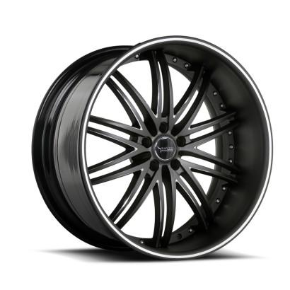 savini-wheels-black-di-forza-bs4-black-polished.jpg