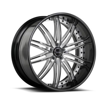 savini-wheels-black-di-forza-bs4-black-white.jpg