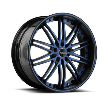 savini-wheels-black-di-forza-bs4-blue-black.jpg