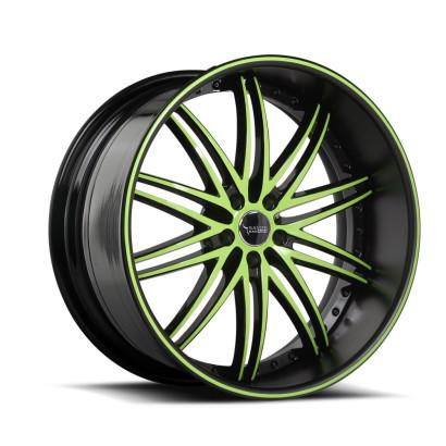 savini-wheels-black-di-forza-bs4-green-black.jpg