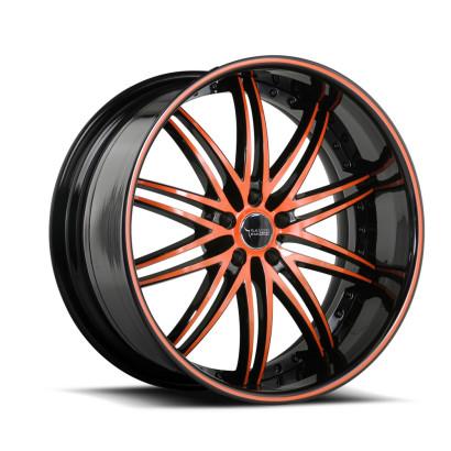 savini-wheels-black-di-forza-bs4-orange-black.jpg