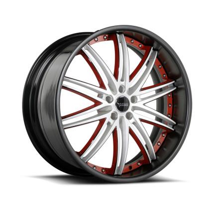 savini-wheels-black-di-forza-bs4-orange-black-brushed.jpg