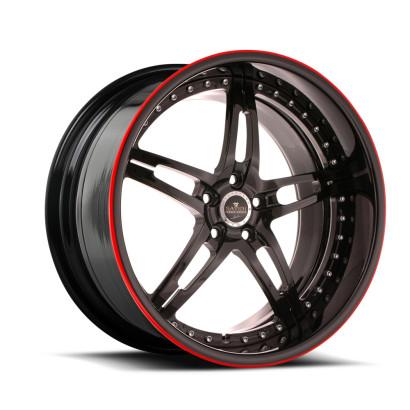 Савиньи-колеса-sv10-черно-красно-pinstripe.jpg