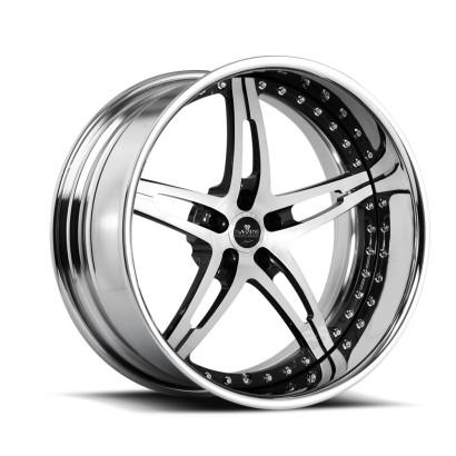 Савиньи-колеса-sv10 щеткой-black.jpg