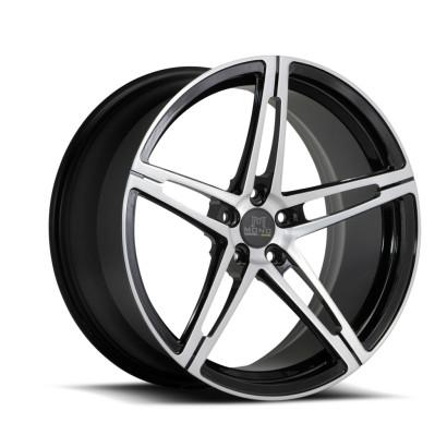 savini-wheels-sv10-m-black-brushed.jpg