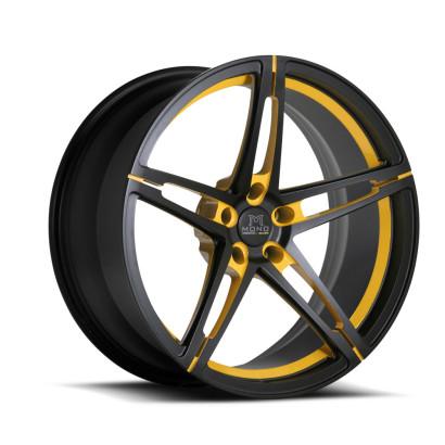 savini-wheels-sv10-m-black-yellow.jpg