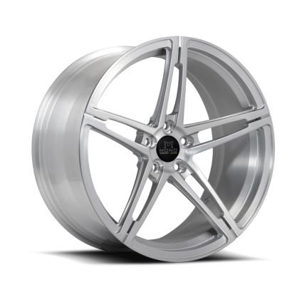 savini-wheels-sv10-m-brushed.jpg