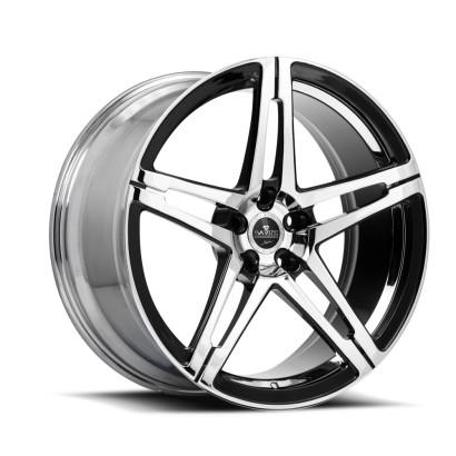 savini-wheels-sv10-m-chrome-black.jpg