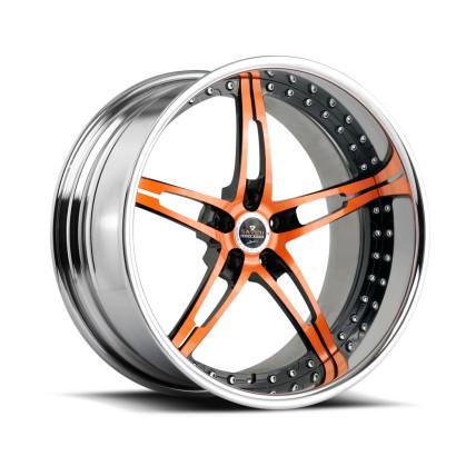 Савиньи-колеса-sv10-оранжево-black.jpg