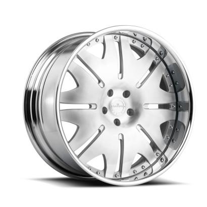 savini-wheels-sv12-brushed.jpg