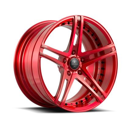 savini-wheels-sv23-d-red.jpg