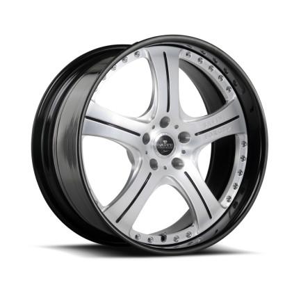 Савиньи-колеса-sv3 щеткой-black.jpg