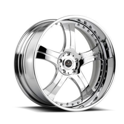 Савини-колеса-sv3-chrome.jpg