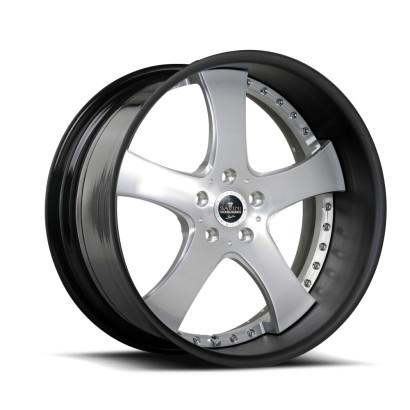 Savini-wheels-sv3-s-gebürstet-schwarz-lip.jpg