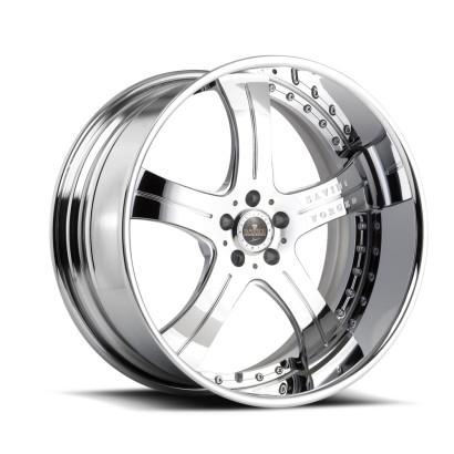 Savini-wheels-sv3-s-chrome.jpg
