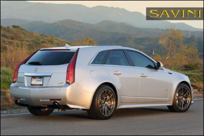 silver-hennessy-cadillac-ctsv-wagon-savini-forged-wheels-sv39-m-bronze-2.jpg
