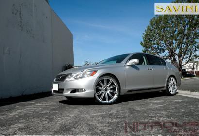 silver-lexus-gs350-savini-wheels-black-di-forza-bm3-1.jpg