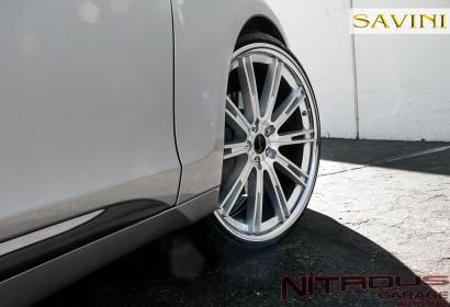silver-lexus-gs350-savini-wheels-black-di-forza-bm3-6.jpg