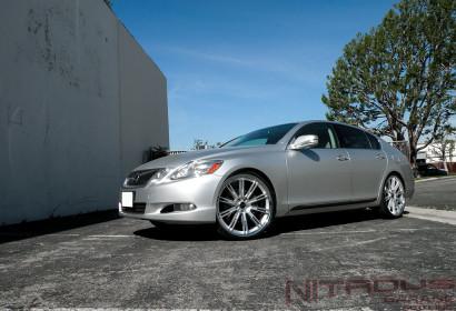 silver-lexus-gs350-savini-wheels-black-di-forza-bm3-silver-chrome-1.jpg