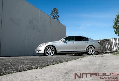 silver-lexus-gs350-savini-wheels-black-di-forza-bm3-silver-chrome-2.jpg
