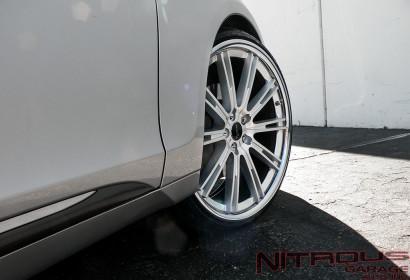 серебро-лексус-gs350-Савини-колеса-черный-ди-Forza-bm3-серебро-хром-4.jpg
