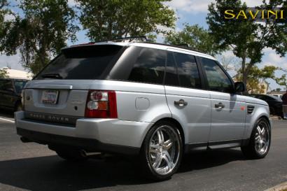 silver-range-rover-sport-savini-forged-wheels-sv1-s-brushed-chrome-1.jpg