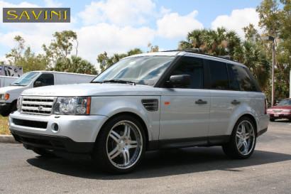 silver-range-rover-sport-savini-forged-wheels-sv1-s-brushed-chrome-2.jpg