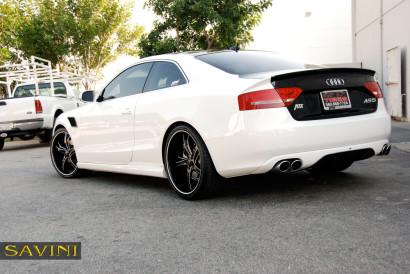 бело-ауди-a5-Савини-кованые-колеса-sv29-S-черный-белый-2.jpg
