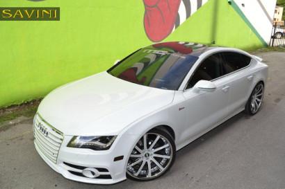 бело-Audi-a7-Савини-кованые-колеса-sv37-с-вогнуто-бело-хром-1.jpg