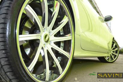 бело-Audi-a7-Савини-кованые-колеса-sv37-с-вогнуто-бело-хром-2.jpg
