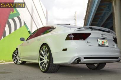 бело-Audi-a7-Савини-кованые-колеса-sv37-с-вогнуто-бело-хром-4.jpg
