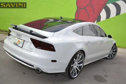 бело-Audi-a7-Савини-кованые-колеса-sv37-с-вогнуто-бело-хром-5.jpg