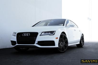 бело-Audi-a7-Савини-кованые-колеса-sv9-с-вогнуто-матово-черный-2.jpg