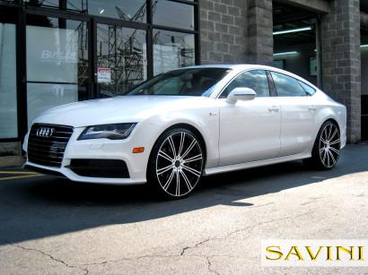 white-audi-a7-savini-wheels-sv47-m-1.jpg