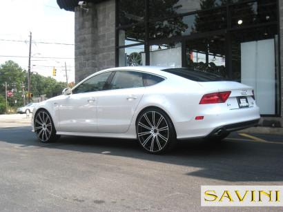 white-audi-a7-savini-wheels-sv47-m-3.jpg