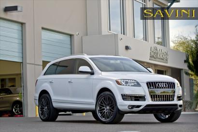 бело-Audi-q7-Савини-колеса-черный-ди-Forza-bm4-титан-1.jpg