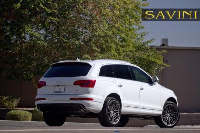 бело-Audi-q7-Савини-колеса-черный-ди-Forza-bm4-титан-3.jpg